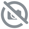 Compatible Canon CLI-571XL Y yellow